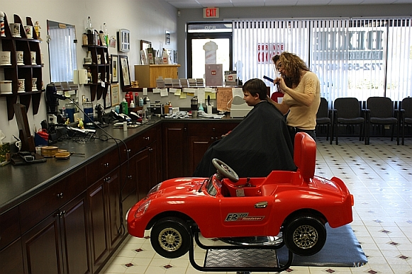 children_hair_cut_vero_beach