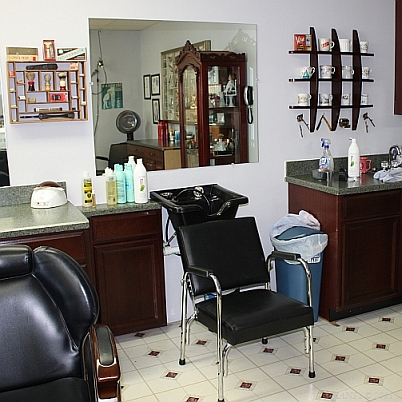 hair_wash_station_vero_beach_barber_dixie_barber