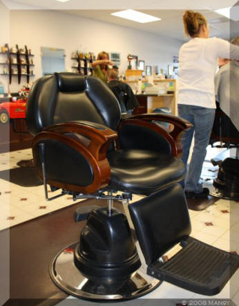 vero_beach-barber_shop_chair