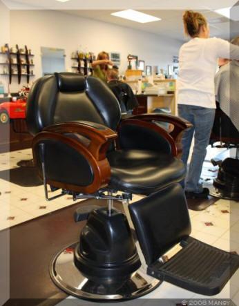 vero_beach-barber_shop_chair
