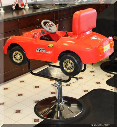 vero_beach_barber_shop_childrens_car_chair