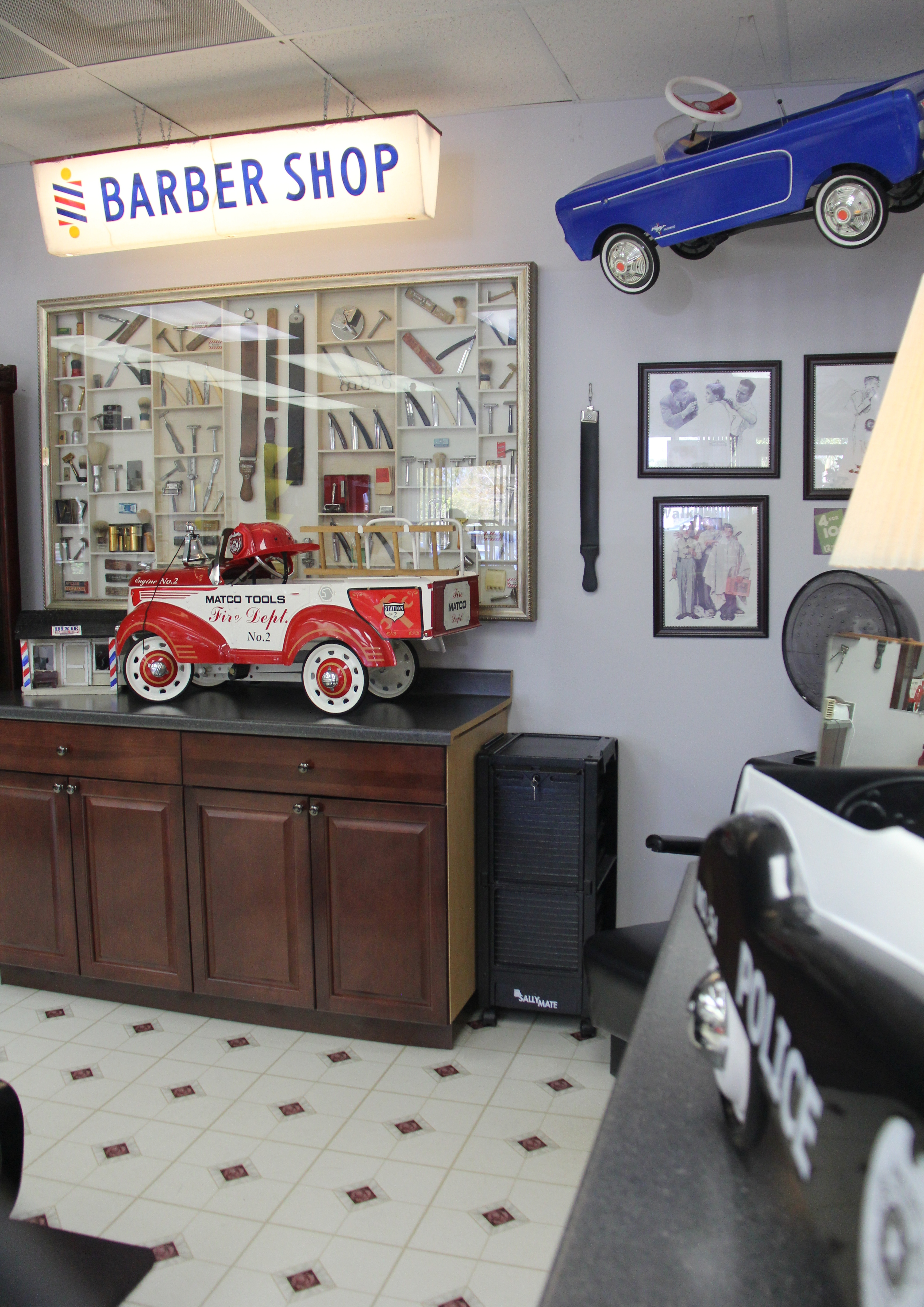 dixie_barber_shop_haircut_vero_beach_florida